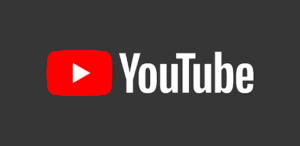 YouTube Kanal der HfM Saar Summer School
